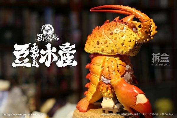 mamemoyashi-crab-1