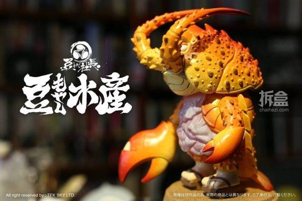 mamemoyashi-crab-2