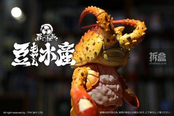 mamemoyashi-crab-4