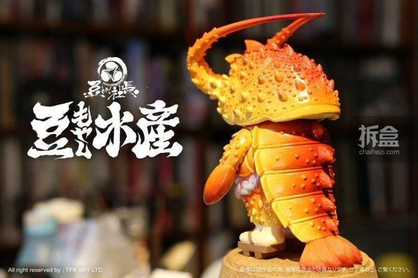 mamemoyashi-crab-5