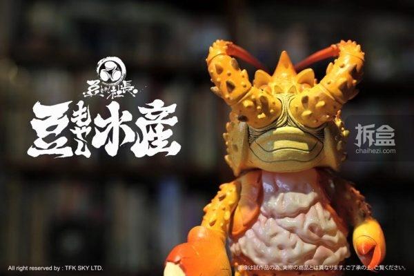 mamemoyashi-crab-6