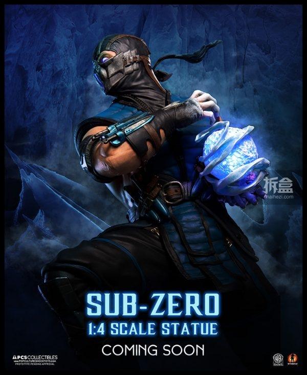pcs-statue-subzero-4