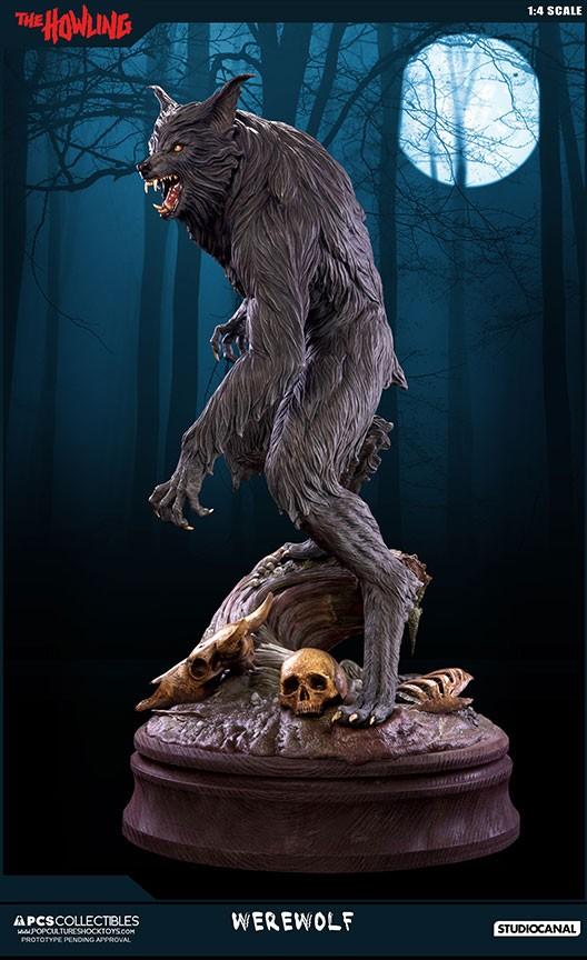 pcs-the-howling-10
