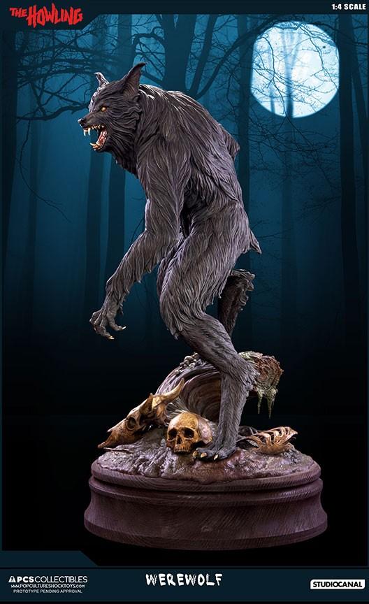pcs-the-howling-12