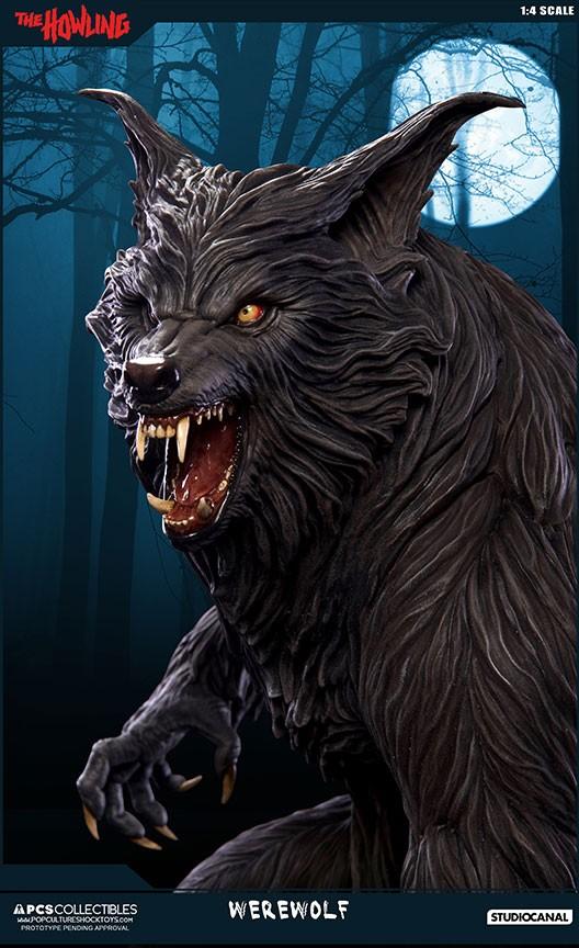 pcs-the-howling-13
