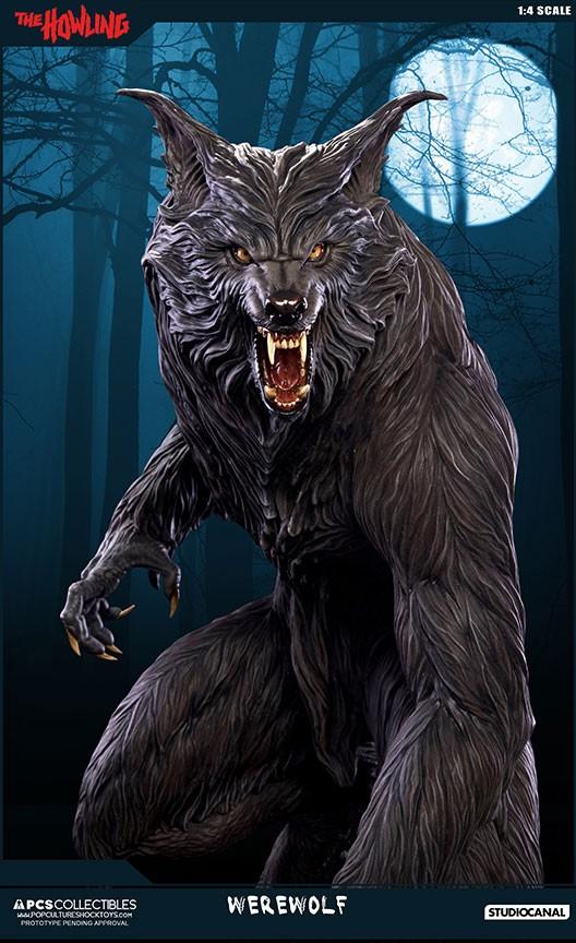 pcs-the-howling-17