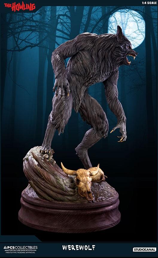 pcs-the-howling-18