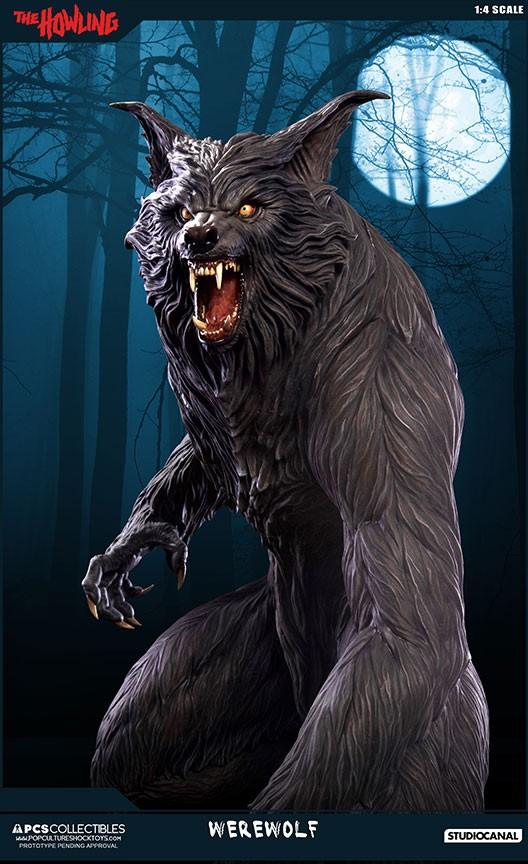 pcs-the-howling-4