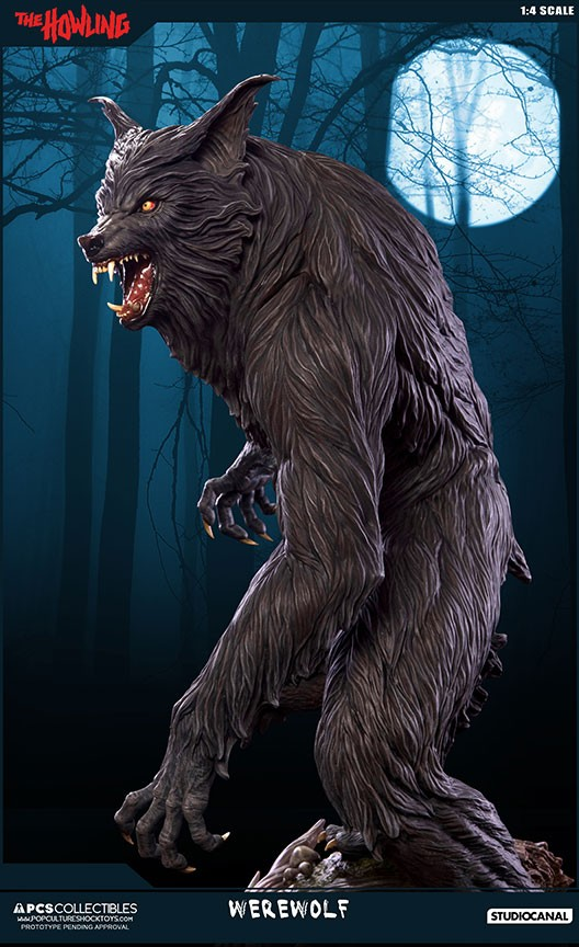 pcs-the-howling-9