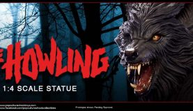 pcs-the-howling-cover