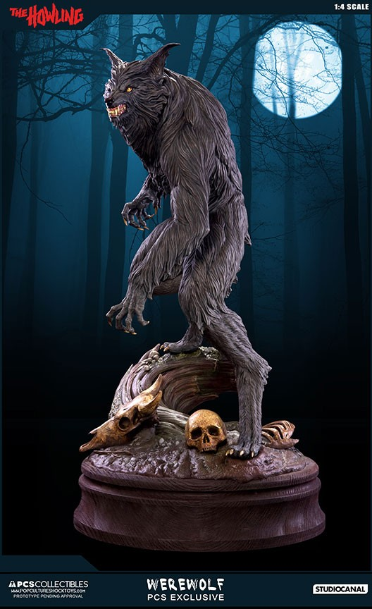 pcs-the-howling-ex1