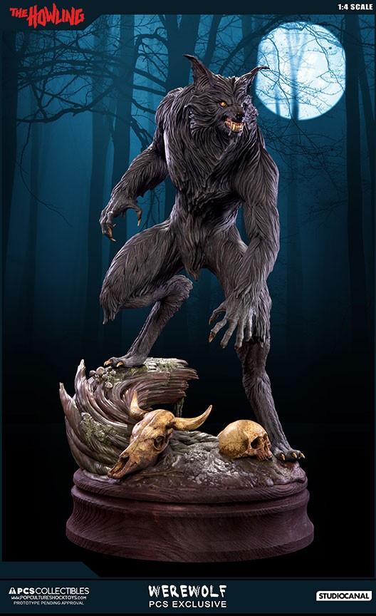 pcs-the-howling-ex4