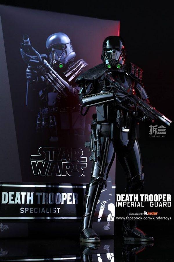 photo-deathtrooper-1
