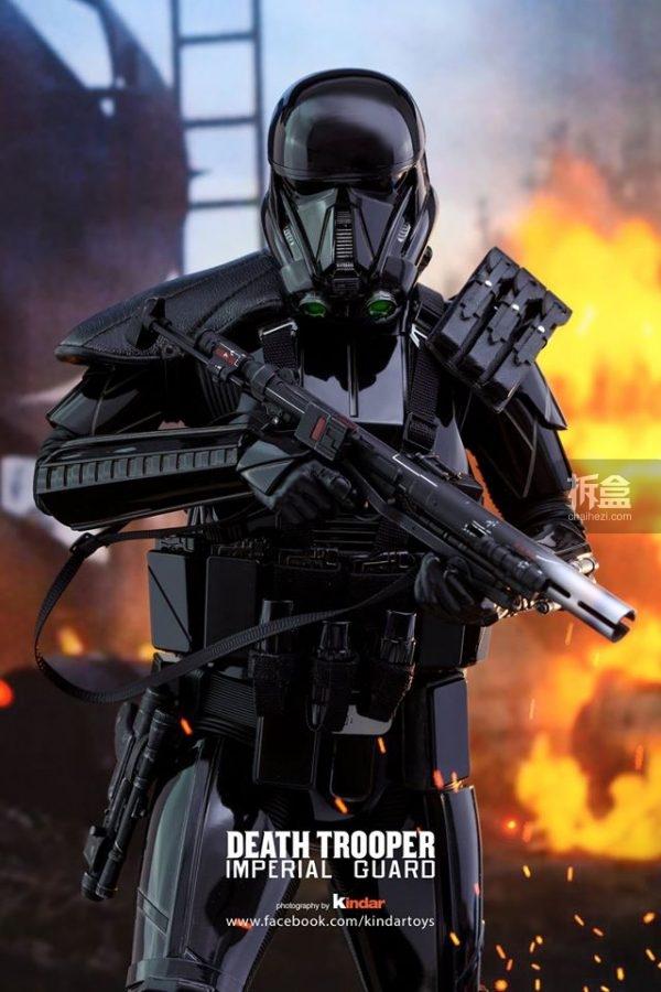 photo-deathtrooper-10