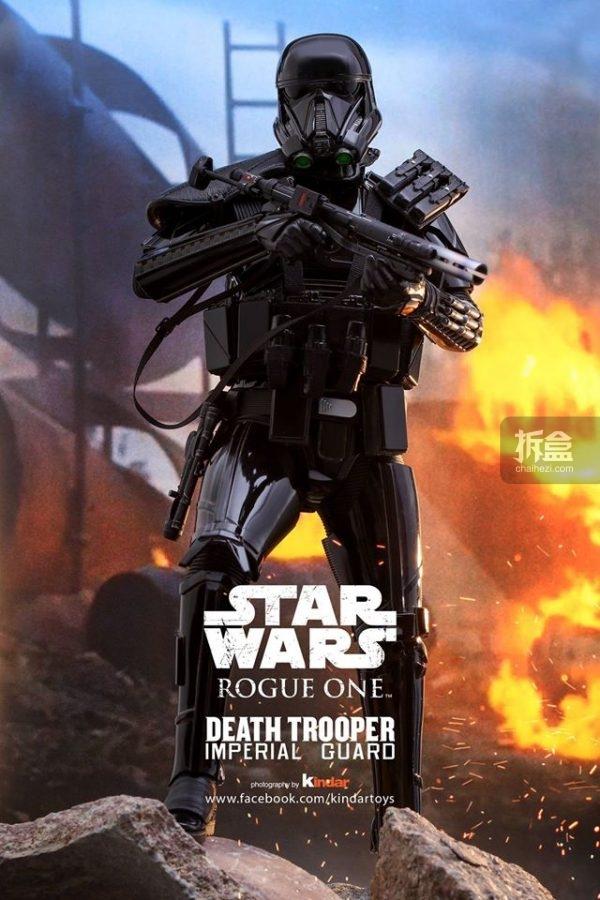 photo-deathtrooper-11