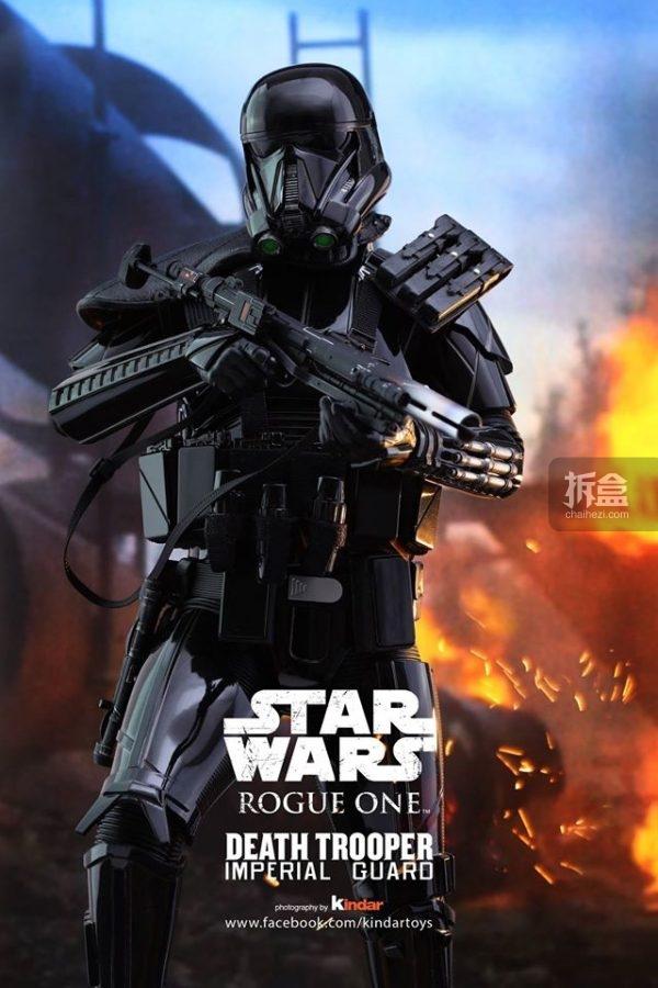 photo-deathtrooper-12