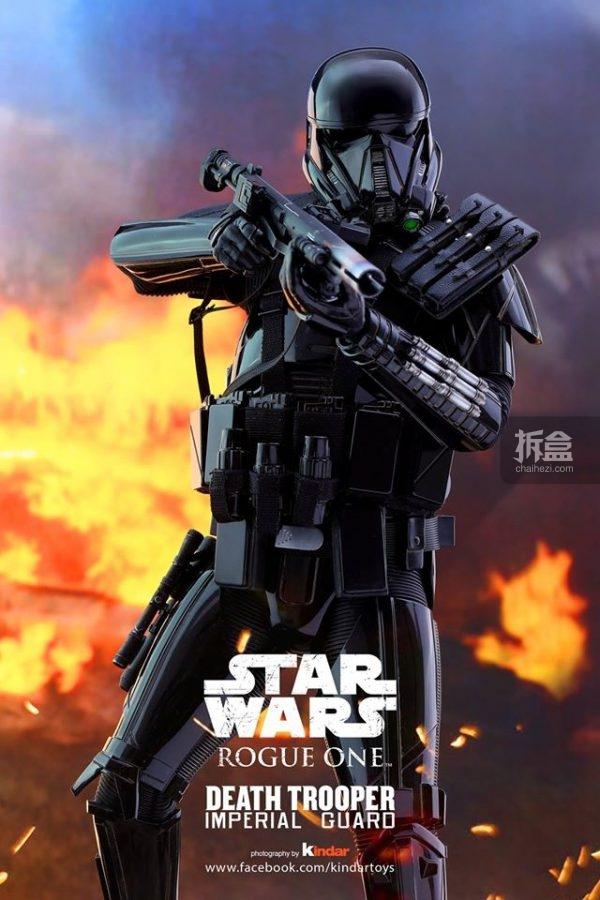 photo-deathtrooper-13