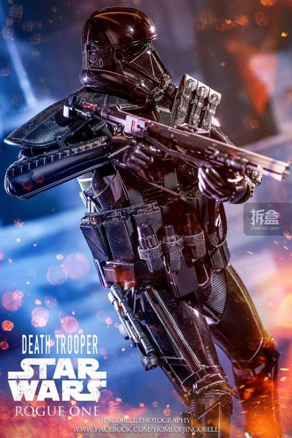 photo-deathtrooper-17