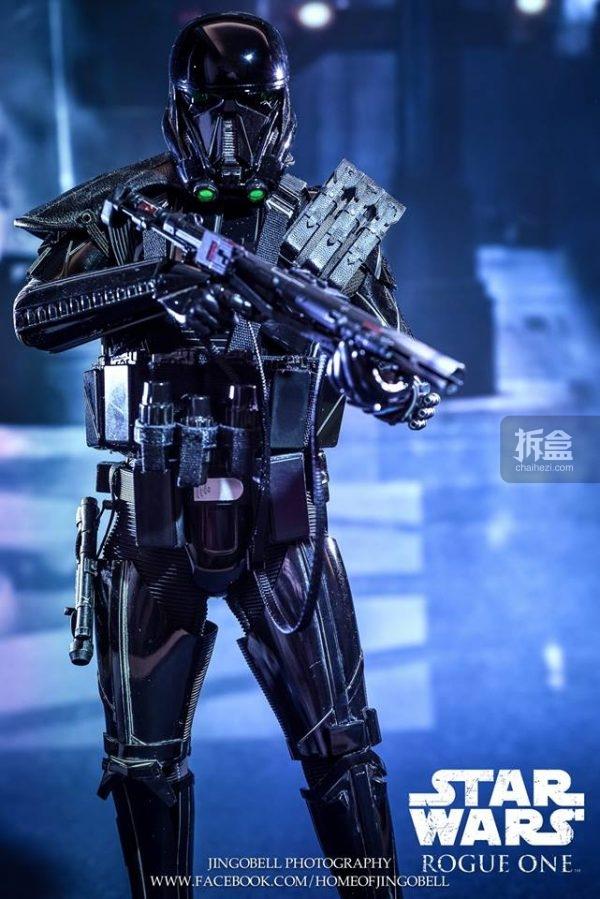 photo-deathtrooper-18