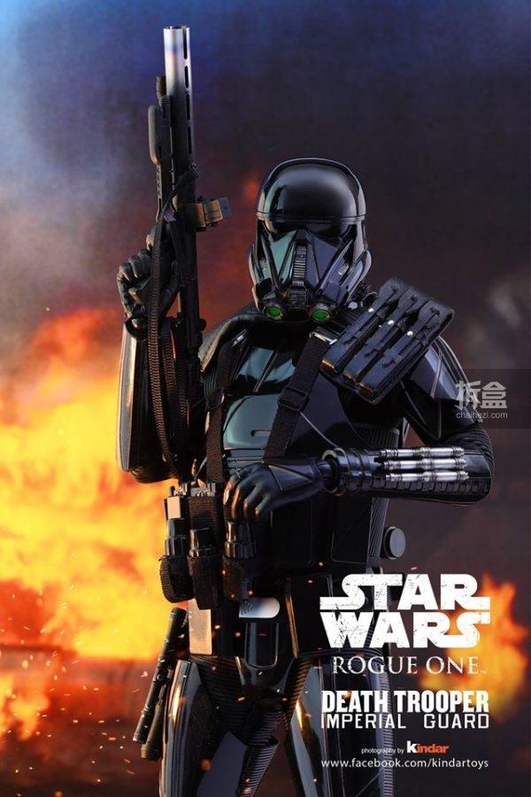 photo-deathtrooper-2