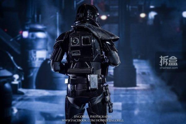 photo-deathtrooper-21