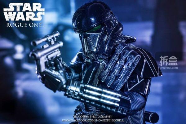 photo-deathtrooper-22