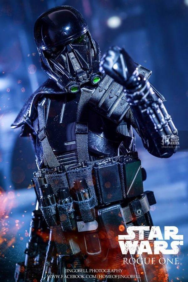 photo-deathtrooper-23