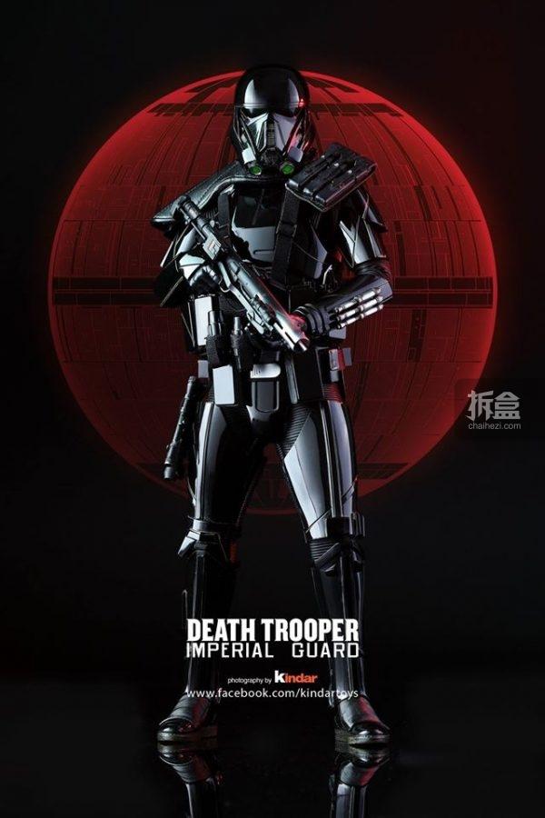 photo-deathtrooper-3