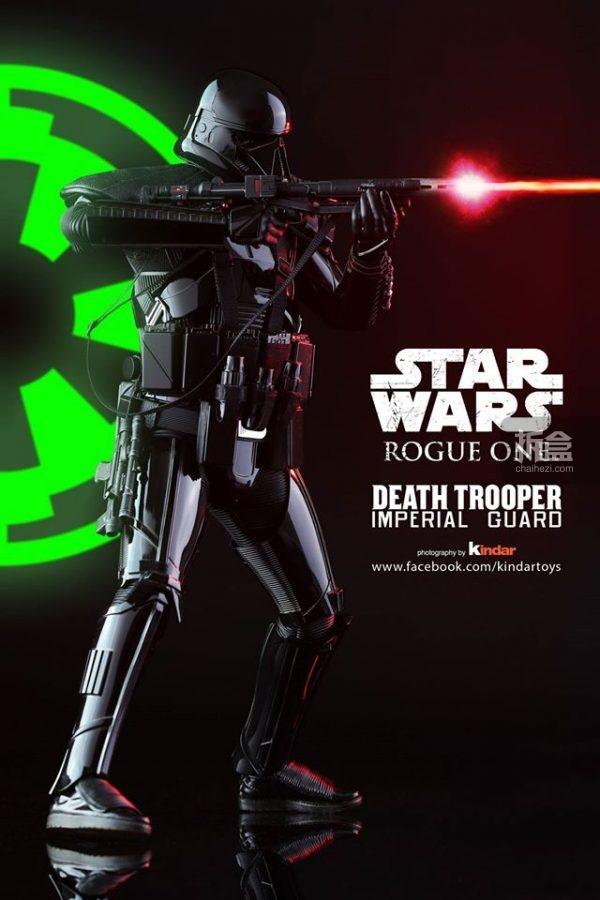 photo-deathtrooper-4