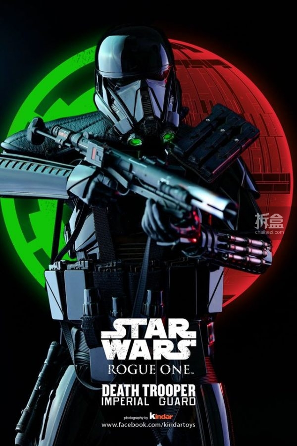 photo-deathtrooper-5
