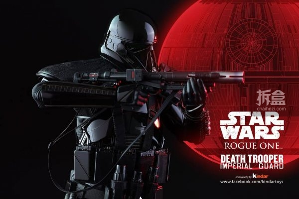 photo-deathtrooper-7