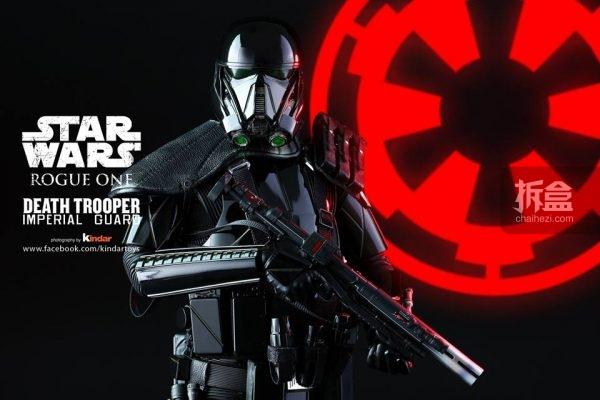 photo-deathtrooper-8