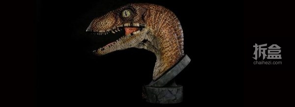raptor-bust-chro-12