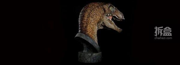 raptor-bust-chro-13