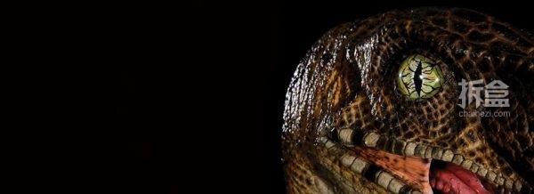 raptor-bust-chro-3