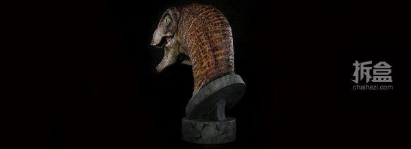 raptor-bust-chro-4