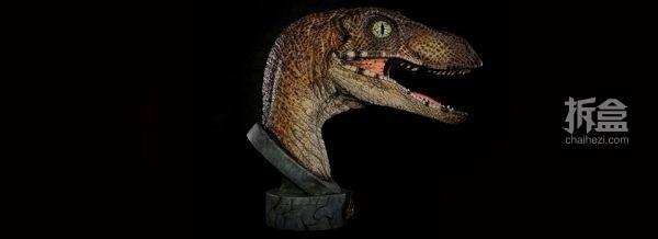 raptor-bust-chro-5