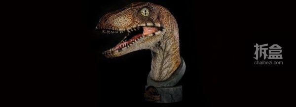 raptor-bust-chro-7