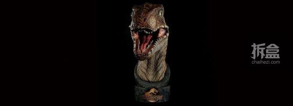 raptor-bust-chro-8