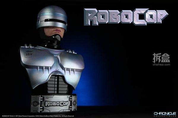 robocop-bust-half-2