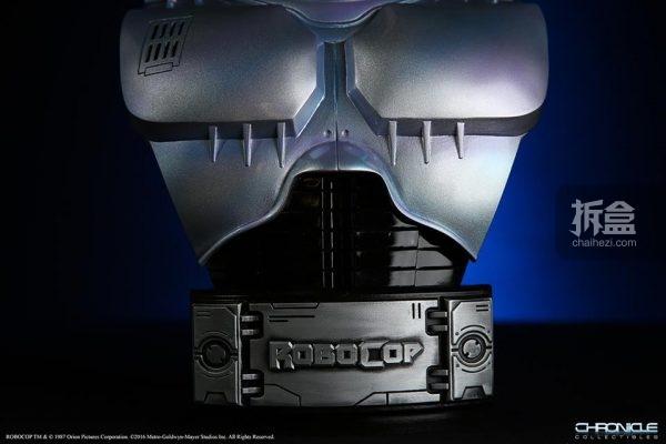 robocop-bust-half-3