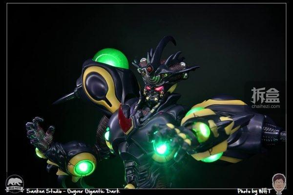 saken-dark-3