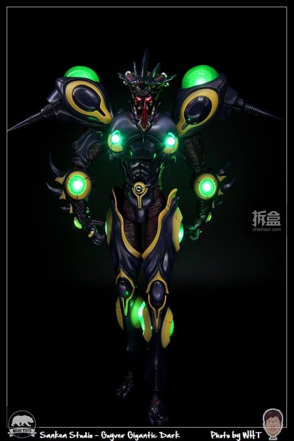 saken-dark-4