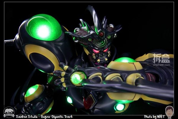 saken-dark-7