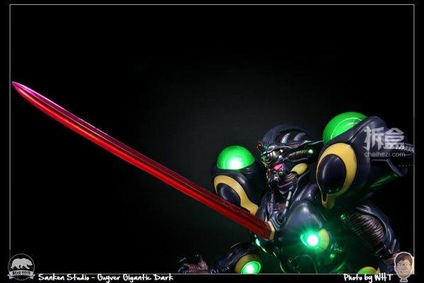 saken-dark-9