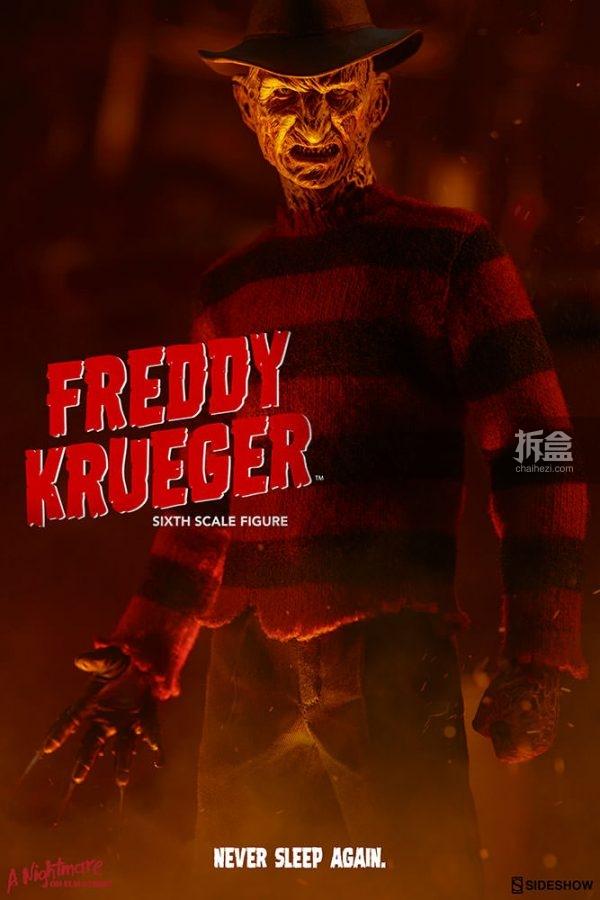sideshow-freddy-krueger-4