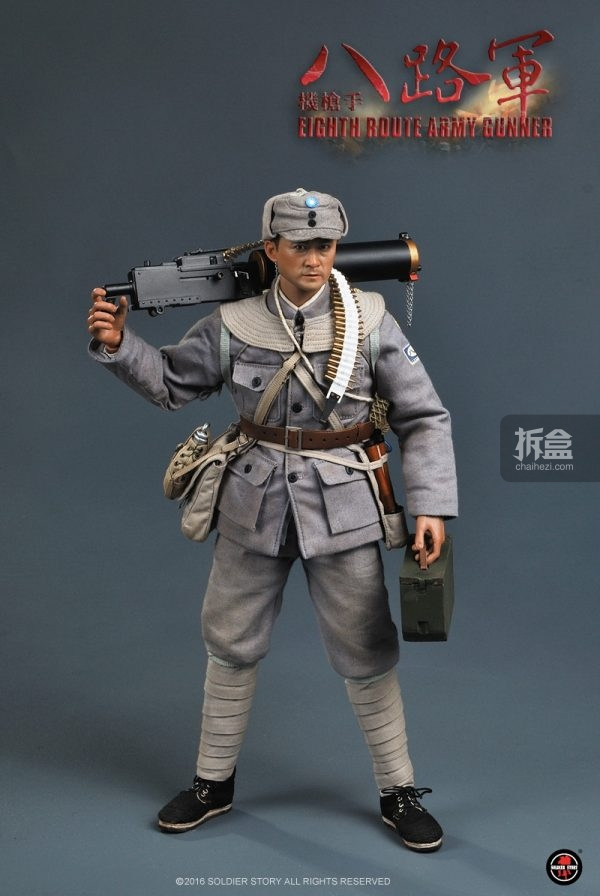 sstory-eighth-route-army-gunner-1