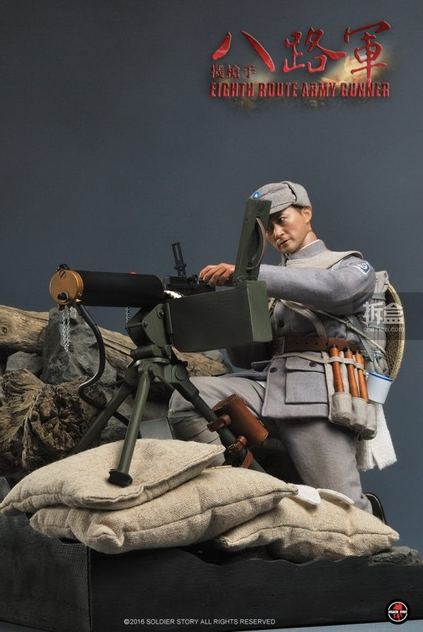 sstory-eighth-route-army-gunner-10