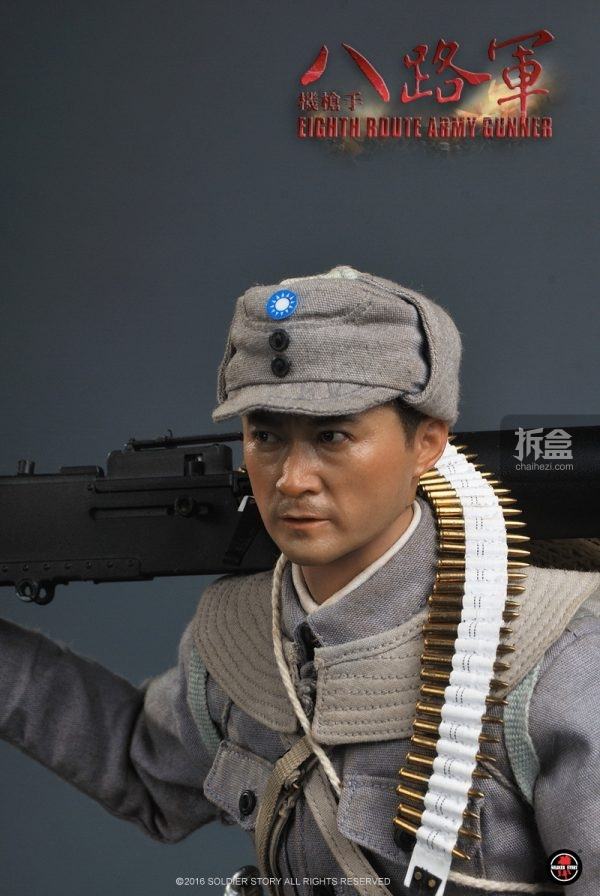 sstory-eighth-route-army-gunner-11