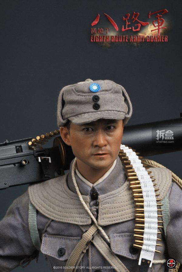 sstory-eighth-route-army-gunner-12